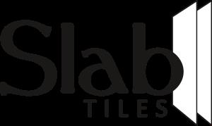 slab-tiles-italisa
