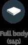 full-body
